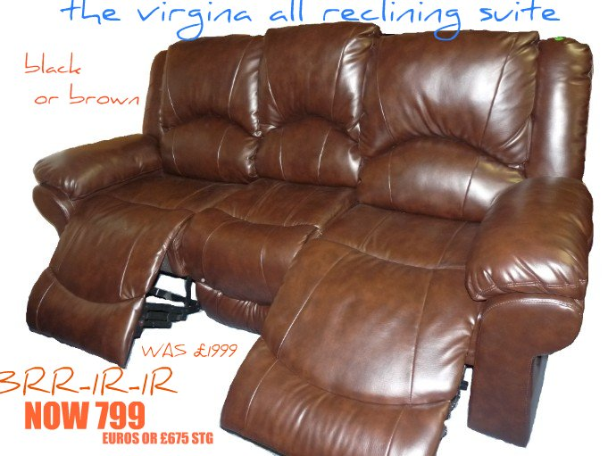 Leather Sofas Direct - Compare Prices on Leather Sofas Direct in